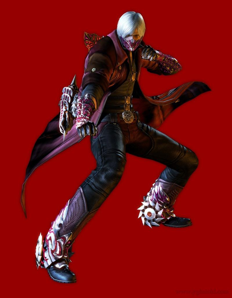 http://www.ygintoki.com/game/dmc4/weapons/Dante_Gilgamesh.jpg