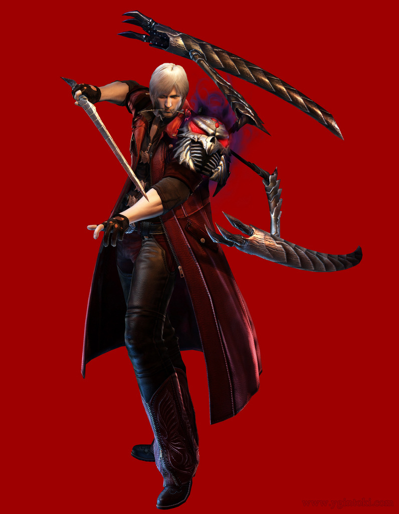 http://www.ygintoki.com/game/dmc4/weapons/Dante_Lucifer.jpg